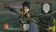 Immagine Dynasty Warriors 8: Xtreme Legends Complete Edition (PS Vita)
