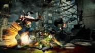 Immagine Killer Instinct PC Windows