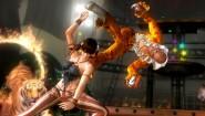 Immagine Dead or Alive 5: Last Round (PS4)