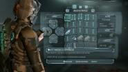 Immagine Immagine Dead Space 2 Xbox 360