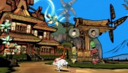 Immagine OKAMI HD PC Windows