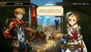 Immagine Grand Kingdom PlayStation Vita