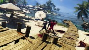 Immagine Dead Island: Definitive Collection Xbox One