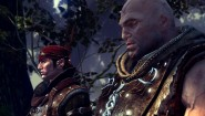 Immagine The Witcher 2: Assassins of Kings Xbox 360