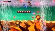 Immagine Mecho Tales Nintendo Switch