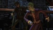 Immagine Batman: Arkham Asylum (PS3)