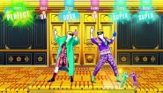 Immagine Just Dance 2018® Wii U