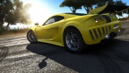 Immagine Test Drive Unlimited 2 (PS3)