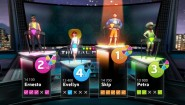 Immagine Trivial Pursuit Live! (Xbox 360)
