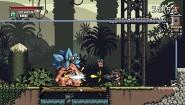 Immagine Mercenary Kings: Reloaded Edition PlayStation 4