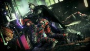 Immagine Batman: Arkham Knight (PS4)