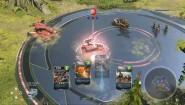 Immagine Immagine Halo Wars 2 Xbox One