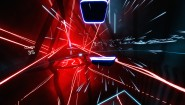 Immagine Beat Saber (PC)