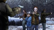 Immagine The Walking Dead: The Telltale Series Collection (PS4)