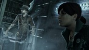 Immagine Murdered: Soul Suspect (PS4)