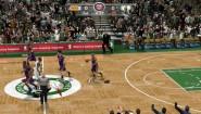 Immagine NBA 2K10 Xbox 360
