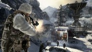 Immagine Call of Duty: Black Ops (Xbox 360)