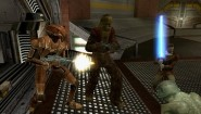 Immagine Star Wars: Knights of the Old Republic (PC)