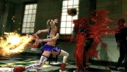 Immagine Lollipop Chainsaw PlayStation 3