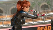 Immagine Dead or Alive 6 PlayStation 4