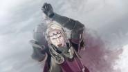 Immagine Fire Emblem Fates: Retaggio (3DS)
