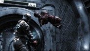 Immagine Dead Space PlayStation 3