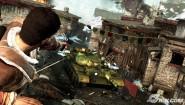 Immagine Uncharted 2: Il Covo Dei Ladri (PS3)