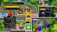 Immagine La Via della Fortuna Wii