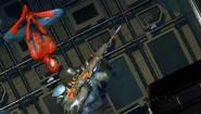 Immagine The Amazing Spider-Man 2 (Wii U)