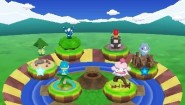 Immagine Pokemon Rumble World (3DS)