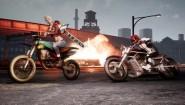 Immagine Immagine Road Rage PS4