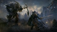 Immagine Lords of the Fallen (PC)