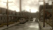 Immagine Heavy Rain (PS3)