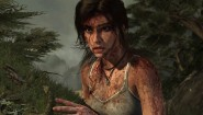 Immagine Tomb Raider Definitive Edition (PS4)
