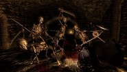 Immagine Dark Souls (PS3)