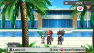 Immagine Yu-Gi-Oh! 5D's TAG FORCE 4 PlayStation Portable