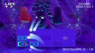 Immagine PUSS! (Nintendo Switch)