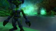Immagine World of WarCraft: Cataclysm (PC)