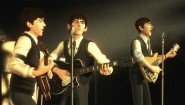 Immagine The Beatles: Rock Band PlayStation 3