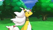 Immagine Pokémon Y (3DS)