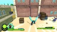 Immagine Ben 10 (Nintendo Switch)