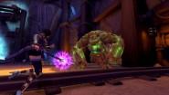 Immagine Orcs Must Die! 2 (PC)