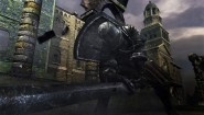 Immagine Immagine Dark Souls PS3