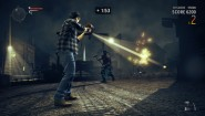 Immagine Alan Wake's American Nightmare (PC)