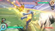 Immagine Pokkén Tournament (Wii U)