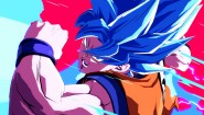 Immagine Dragon Ball FighterZ (Nintendo Switch)
