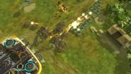 Immagine AirMech Arena Xbox One