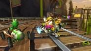 Immagine Mario Kart Wii (Wii)