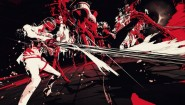 Immagine Killer Is Dead PlayStation 3