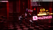 Immagine The Caligula Effect PlayStation Vita